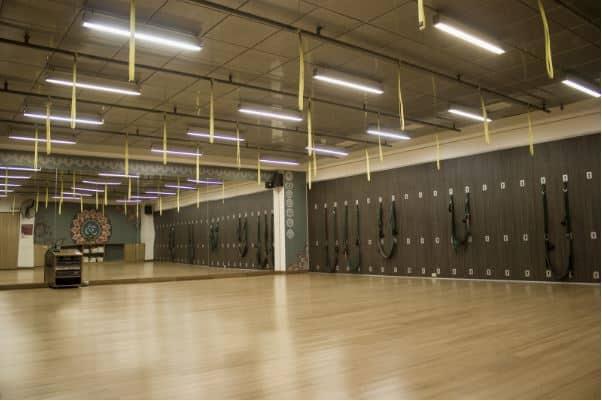 Panel de luz led - Iluminacion led decorativa ...