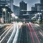 Ciudades y municipios hacen switch a luminarias LED