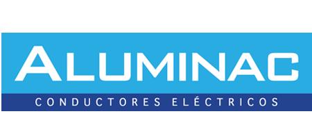 Aluminac
