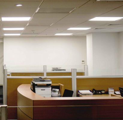 Comercialización de productos de iluminación   Productos ... - photo#45