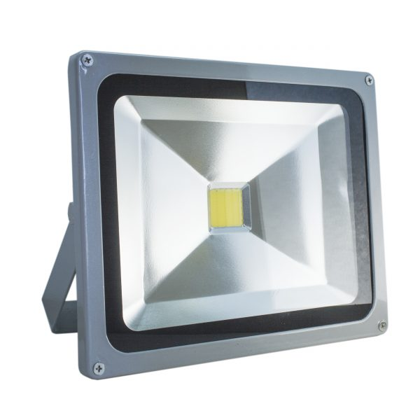 Proyector led 10w venta de proyector led 10w comprar - Proyectores led exterior ...