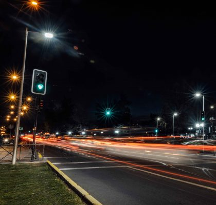 Comercialización de productos de iluminación   Productos ... - photo#34
