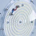 ¿Qué es y cómo funciona la Iluminación LED?