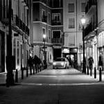 ¿Cómo crear calles más seguras con alumbrado público LED?