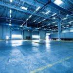 4 tips para la eficiencia energética en una empresa