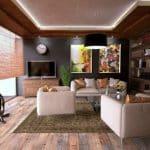 Guía para elegir las mejores ampolletas LED para los interiores de tu casa