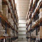 Iluminación LED en la Industria