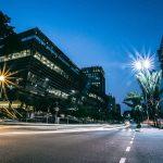 ¿Por qué las luminarias LED son ideales para una ciudad que protege el medio ambiente?