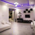 Diseño de interiores: la revolución de las luces LED