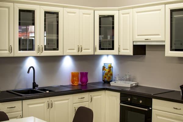 Toda persona que sea fanática de la cocina debe saber que este espacio mientras más optimizado esté, mejor será su funcionalidad.