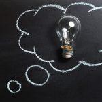 Luces led: el invento que mereció el Premio Nobel de Física