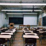 5 beneficios de instalar luz LED en colegios