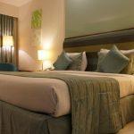 Consejos para iluminar tu dormitorio con iluminación LED