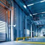 ¿Cómo beneficia a la industria la iluminación conectada?