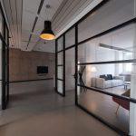 4 beneficios de la iluminación LED en ambientes laborales