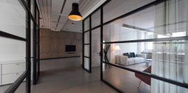 Iluminación LED | Iluminación interior LED