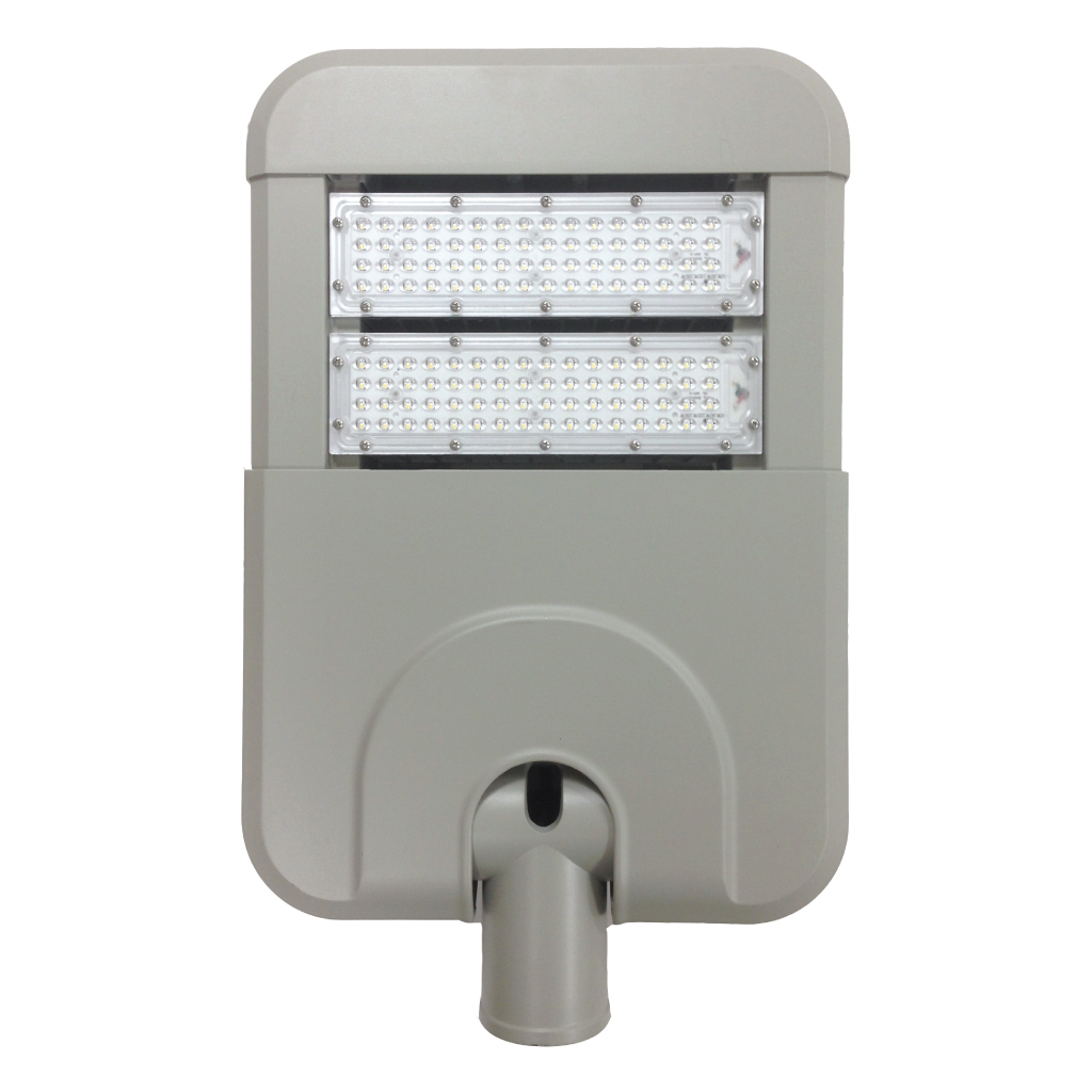tienda de productos de iluminación led