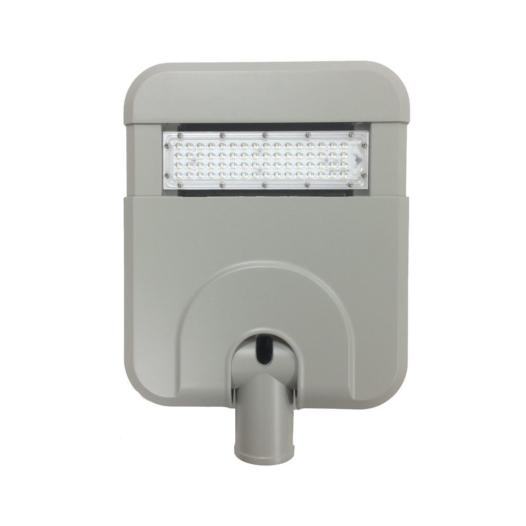 venta de producto de iluminación led