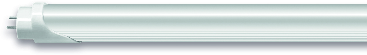 Tubo LED T8 9W