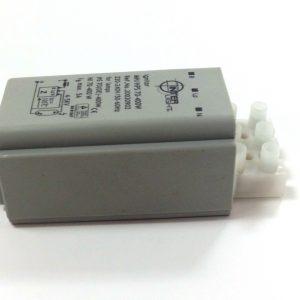 Ignitor Universal 70-400W