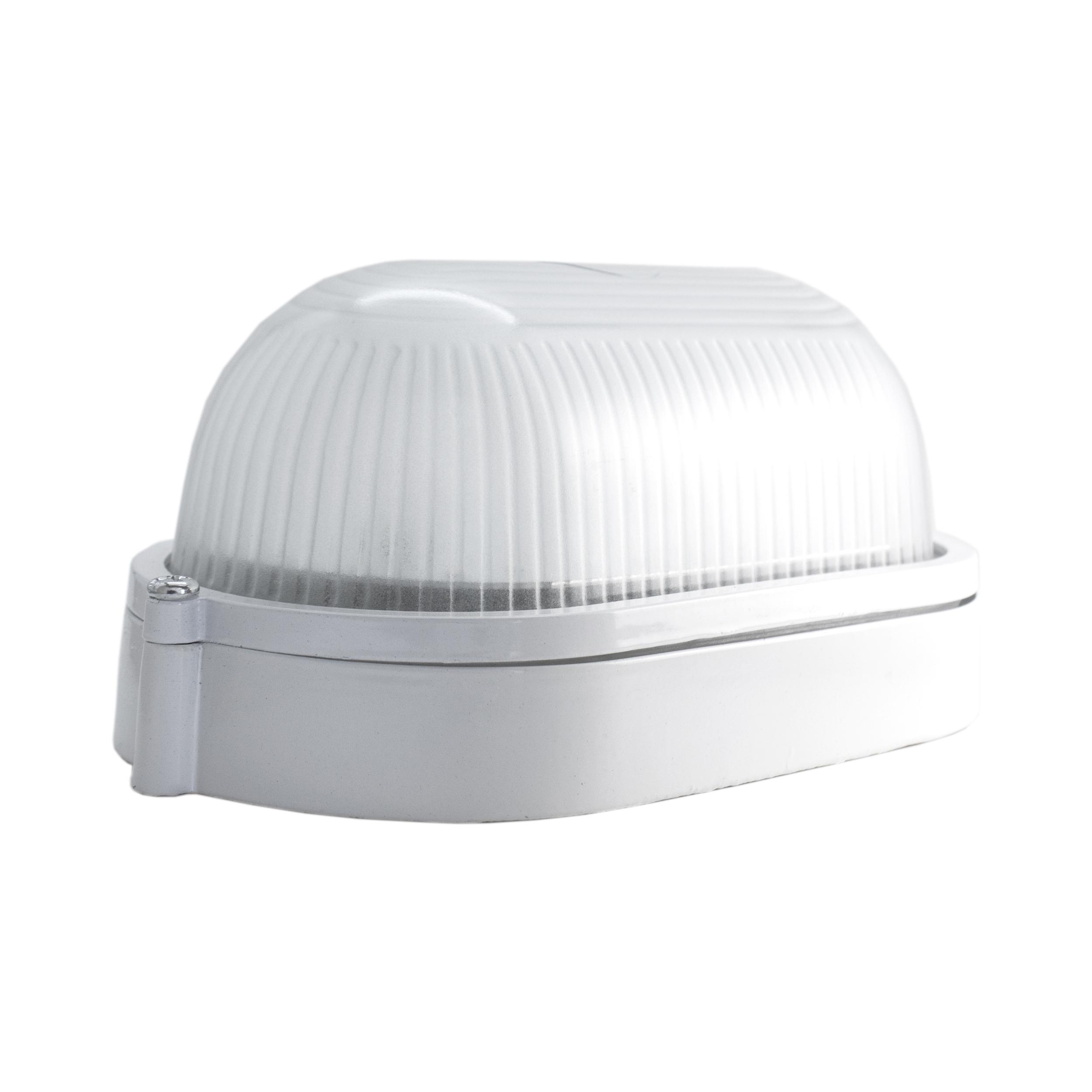 Foco LED Tortuga