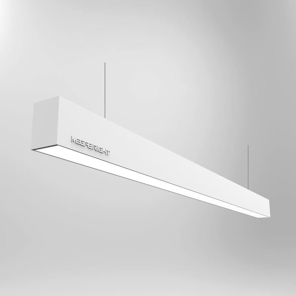 venta de producto de iluminación