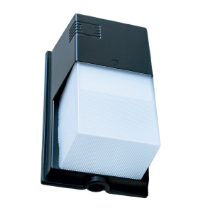 iluminación en downlight