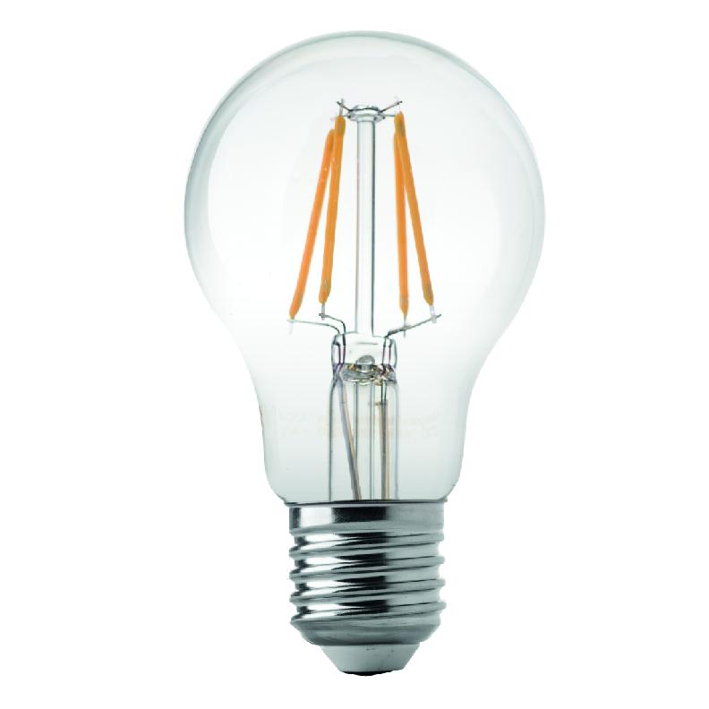 ampolletas led de ahorro de energía