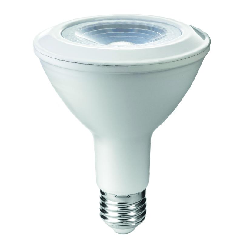 ampolletas led de ahorro energético